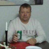 Yaroslav, 53 роки, Телець, Мадрид