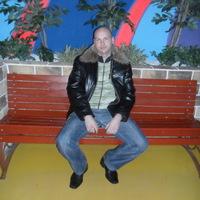 Денис, 38 лет, Весы, Старый Оскол