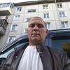 aleksey, 41, г.Саянск