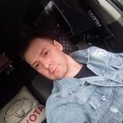 Kirill 35 лет (Дева) Красноярск