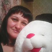ирина, 40, г.Камешково