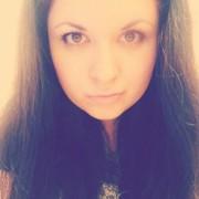 Анастасия, 26, г.Алдан