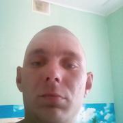 александр, 26, г.Троицк