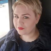 Татьяна, 34 года, Весы