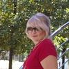 Светлана Аксенова, 54, г.Харцызск