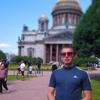 Слава, 30, г.Советск (Кировская обл.)