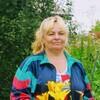 Лариса, 60, г.Новосибирск