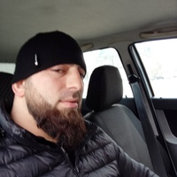 Иса, 34 года, Рак, Грозный