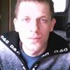 Дима, 41, г.Знаменка