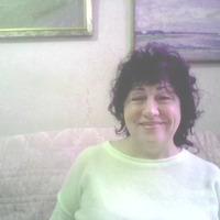 Любовь Емельянова, 58 лет, Телец, Санкт-Петербург