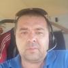Дмитрий, 48, г.Оренбург