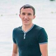 Дмитрий 32 Мозырь