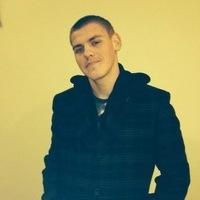 Roman, 28 лет, Рыбы, Иркутск
