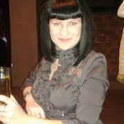 Наталья, 28, г.Заринск