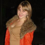 adriana, 27, г.Алабино