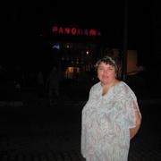 Ольга 53 года (Телец) Озерск