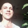 Дмитрий, 38, г.Рудный