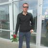 Макс Демидов, 27, г.Солигорск