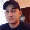 Ruslan, 27, г.Васлуй