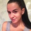 Виктория, 27, г.Симферополь