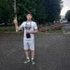 Дмитрий, 36, г.Черноморск
