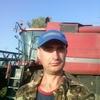 Вадик, 31, г.Каменское