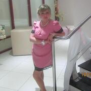 Cristina Boldisor 64 Орхей