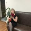 Светлана, 56, г.Реж