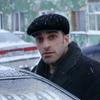 Ишхан, 30, г.Петропавловск-Камчатский