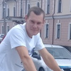 Михаил, 31, г.Калуга