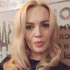 Lina, 32, г.Астрахань
