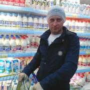 Юрий, 39, г.Долгопрудный