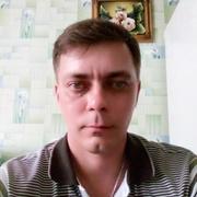 Андрей 44 Жезкент