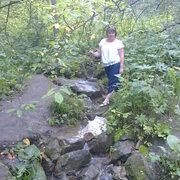 Натали, 41, г.Исетское