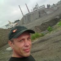 Любомир, 39 років, Лев, Львів