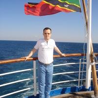 Александр, 38 лет, Овен, Сочи