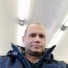 Павел, 41, г.Ермолино