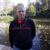 Диман Манзенко, 48, г.Нальчик