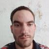 Олег, 23, г.Благовещенск