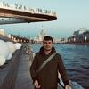 Саша, 20, г.Одинцово