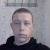 Андрей, 30, г.Находка (Приморский край)