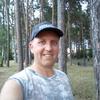 Руслан, 45, г.Асино