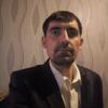 Вадім, 32, г.Полтава
