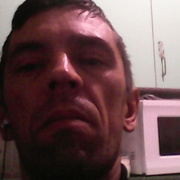Вячеслав, 40, г.Саранск