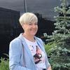 Svetlana, 53, Zlatoust