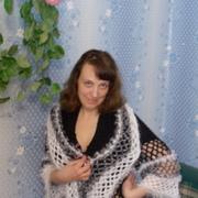 Елена Дмитриева, 42, г.Руза