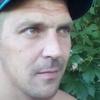 Дмитрий Андреев, 33, г.Минусинск