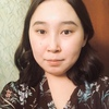 Вера, 22, г.Якутск