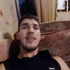 Гошан, 29, г.Фокино