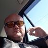 ОЛЕГ, 36, г.Ялта